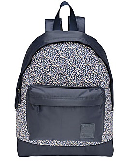 Walker Liberty MH padded rucksack