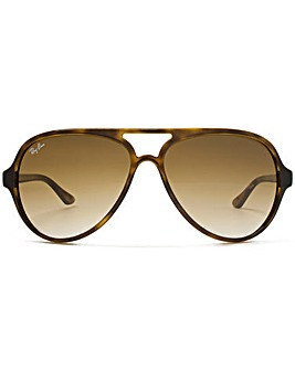 Ray-Ban Cateye Sunglasses