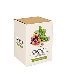 Grow It Super Salad