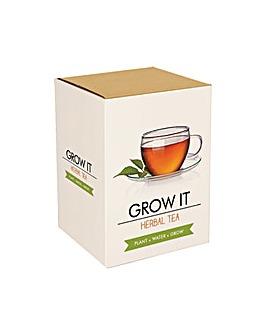 Grow It Herbal Tea