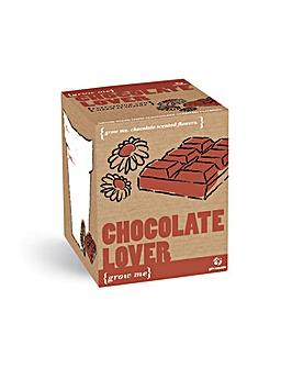 Grow Me Chocolate
