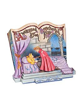Disney Enchanted Kiss Sleeping Beauty