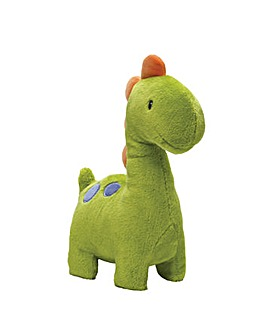 Gund Baby Ugg Soft Toy