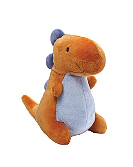 Gund Baby Crom Soft Toy