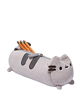 Gund Pusheen Pencil Case