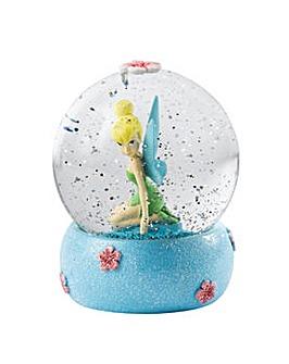 Disney Tinker Bell Waterball