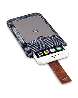 Stafford iPhone 6 Case