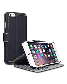 Low Profile iPhone 6 case
