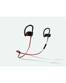 Powerbeats 2 Wireless Earphone
