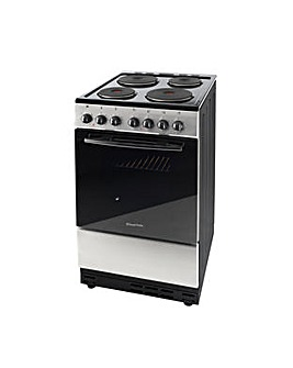 Russell Hobbs 50cm Electric Cooker