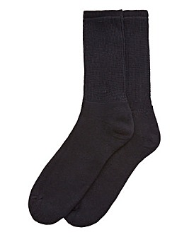 HJ Hall Diabetic Socks