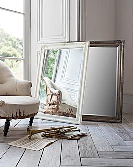 Gallery Lucille Mirror