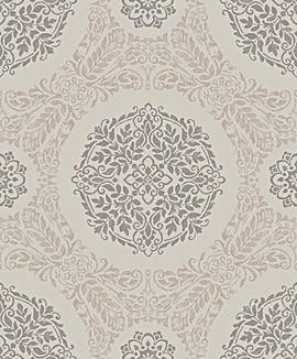 Arthouse Timour Wallpaper