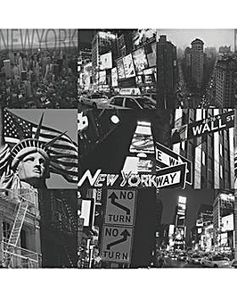 Fresco New York