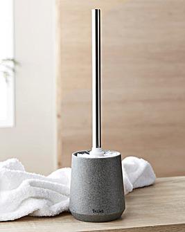 Resin Toilet Brush Holder