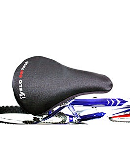 Velo Gel Saddle Cover