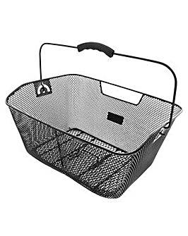 M-Wave Wire Basket