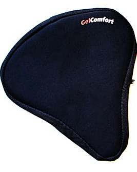Eco Gel Saddle Cover