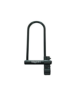 Squire 290mm Alpha D Lock