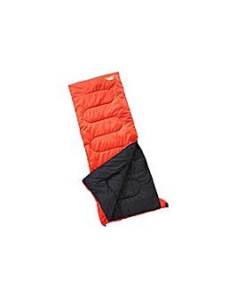 400GSM Single Envelope Sleeping Bag