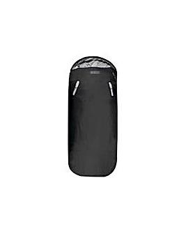 Sleephuggerz Single Sleeping Bag