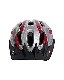 Challenge Bike Helmet - Men