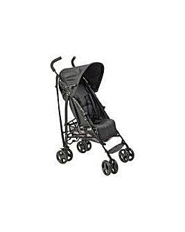 Fisher Price From Birth Pushchair