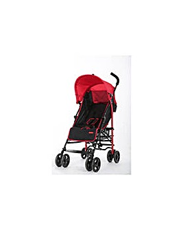 Fisher-Price From Birth Pushchair