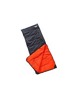 300GSM Single Envelope Sleeping Bag