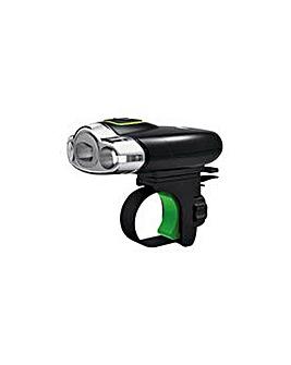 Energizer LED Bike Light Kit.