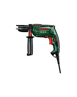 Bosch PSB500 Hammer Drill - 500W