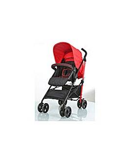 Fisher-Price Reversible Pushchair
