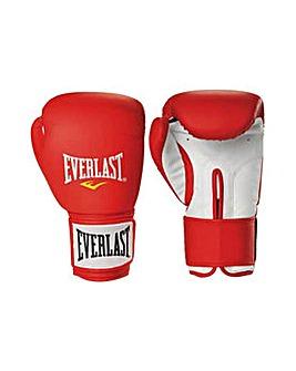 Everlast 14oz Boxing Gloves.