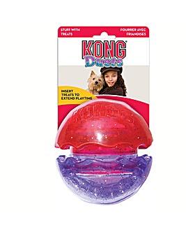 Kong Duets Kibble Ball Large