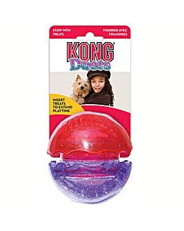 Kong Duets Kibble Ball Medium