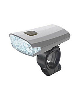 Uni-Com USB Bike Light.