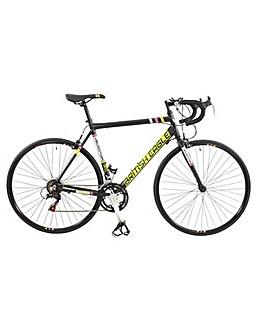 British Eagle Velocitor Unisex Bike