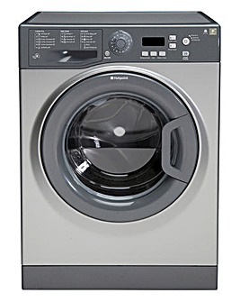 Hotpoint 9kg 1400rpm Washing Machine