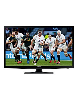 Samsung 28 Inch LED TV