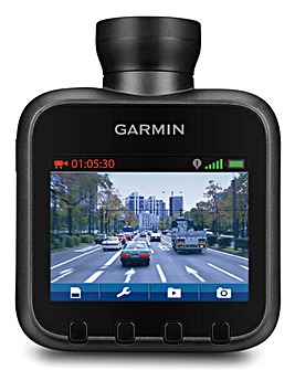 Garmin Dash Cam 20 Car Camera