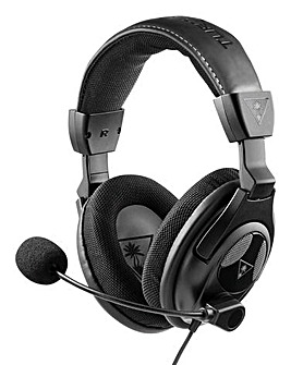 Turtle Beach Earforce PX24 Headset