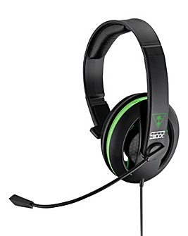 Turtle Beach 30X Headset