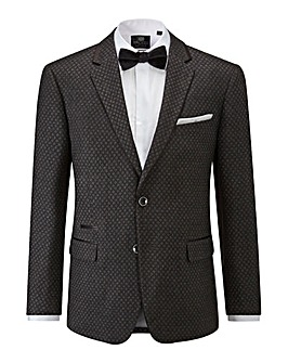 Skopes Kew Tailored Jacket