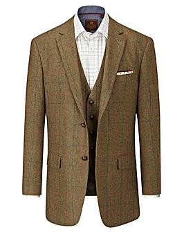 Skopes Montrose Wool Blend Jacket
