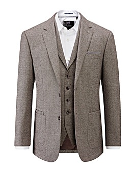 Skopes Howell Stone Jacket