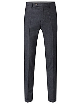Skopes Grainger Suit Slim Trouser