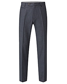 Skopes Grainger Suit Trouser