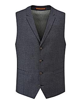 Skopes Grainger Suit Waistcoat