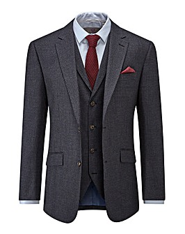 Skopes Grainger Suit Jacket