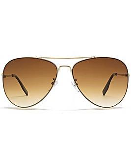 STORM Stella Aviator Sunglasses